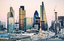 Finans devleri varlıklarını İngiltere dışına çıkarıyor
