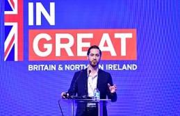 İngiltere, Türk yatırımcıları teknoloji pazarına çağırıyor