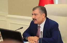 Talep olursa Yeni Zelanda'daki 3 Türk vatandaşı getirilecek