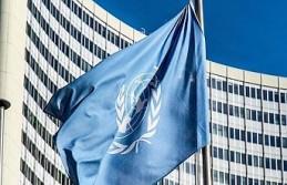 Birleşmiş Milletler Hafter'i yalanladı