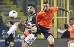 Fenerbahçe ikinci haftayı da galip bitirdi
