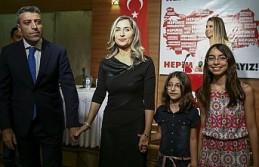 CHP'ye Rakip Yeni Parti Geliyor