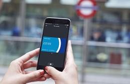 iPhone kullananlar için yeni uygulama!