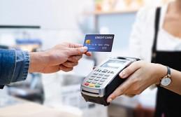 Kredi kartı faizleri rekor kırdı