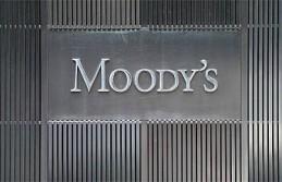Moody's'den Avrupa bankaları kararı