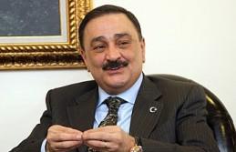 """Sinan Aygün'e CHP üyeliğinden """"kesin çıkarma"""" istemiyle disiplin soruşturması"""