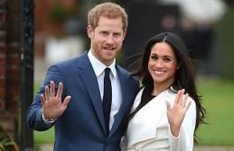 Prens Harry ve Meghan Markle unvanlarını ne zaman bırakacak?