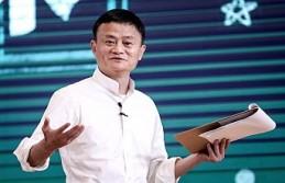 Jack Ma'dan Avrupa'daki hastanelere acil tıbbi yardım desteği