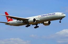 THY'den '65 yaş üstü yolcu' açıklaması