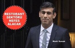 İngiliz Hükümetinden 30 Milyar Sterlinlik Yeni Destek Paketi