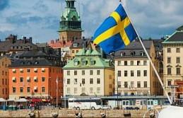Salgın, İsveç ekonomisini teğet geçti