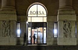 Euronext'ten Borsa Italiana SpA'ya teklif