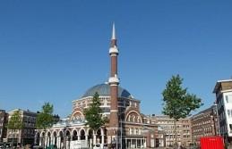 'Dini kuruluşlara Türkiye'den para akışını...