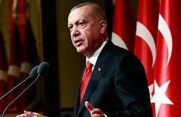 Türkiye jeotermalde Avrupa'da ilk, dünyada...