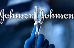 Üç Ülke Johnson and Johnson Aşısının Kullanımını...