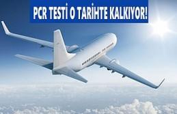 İngiltere - Türkiye Seyahatlerinde Flaş Gelişme!