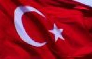 2011'in kazananı Türkiye