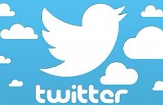 Twitter, Apple'dan o ismi transfer etti