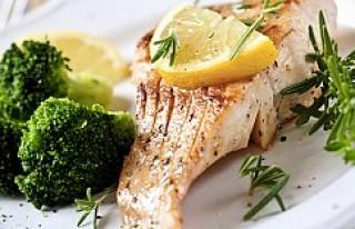 Domuz gribinden korunmak için balık önerisi