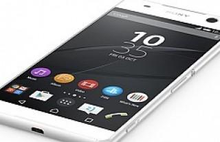 Sony Xperia M5 Android 5.1 güncellemesi