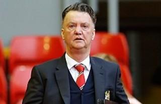 Van Gaal, son 35 yılın en kötüsü mü?