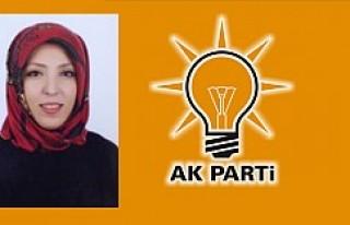 AK Parti skandal tweeti atanı ihraç ediyor