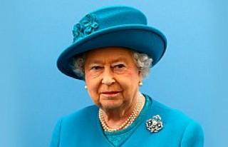 Saldırı, Kraliçe II Elizabeth'i 'Derinden...