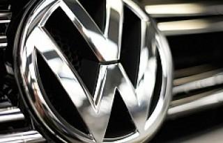 Volkswagen 177 bin aracını geri çağırıyor