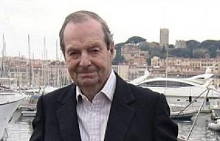 Guy Hamilton hayatını kaybetti