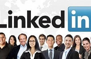 Microsoft, LinkedIn'i satın almak için anlaştı