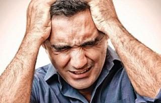 Migreni tetikleyen besinler nelerdir?