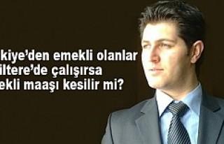 Muhammed Bayrambey yazdı