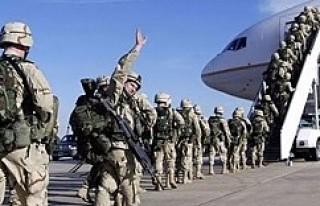 ABD'den Rusya'ya 'Suriye'de işbirliği'...