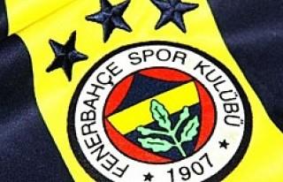Fenerbahçe'ye 13 yıl sonra Rus futbolcu
