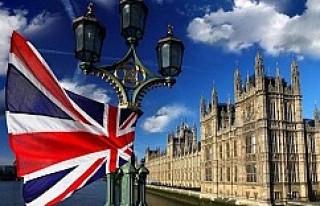 """İngiltere hükümet """"AB referandumu yenilensin""""..."""