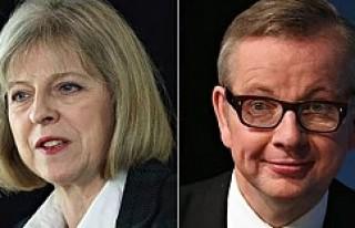 Yeni başbakan adayları ve vaatleri
