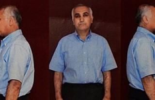 Adil Öksüz'ü bırakan hakimler açığa alındı