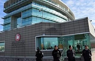 Boydak Holding yönetimine kayyum atandı