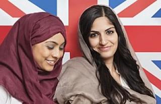 Eşitsizlik en çok Müslüman kadınları vuruyor