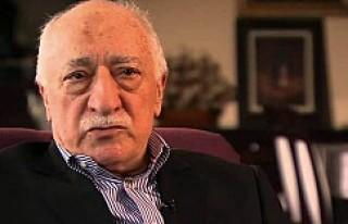 FETÖ'den Avrupa'daki Türk medyasına tehdit