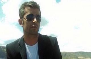 PKK teröristleri, AK Partili Adıyaman'ı öldürdü