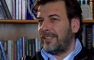 Yönetmen Hüseyin Aydemir son yolculuğuna uğurlandı