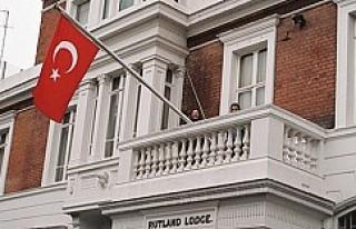 Ankara Anlaşması hakkında flaş açıklama