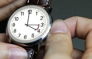 Avrupa ile Türkiye arasındaki saat farkı artıyor