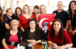 Londra Türk Okulları destek bekliyor
