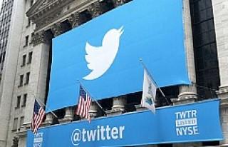 Sosyal medya devi Twitter'dan flaş karar