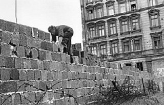 Almanya'da sığınmacılara karşı yeni 'Berlin...