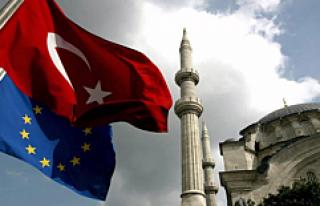 Brüksel-Ankara hattında arabulucular devreye girdi
