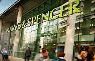 Dünyaca ünlü marka 60 mağazasını kapatacak