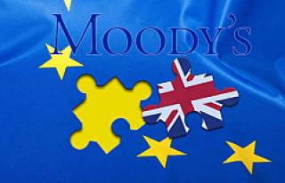 Moody's'ten İngiltere'ye ortak pazar uyarısı